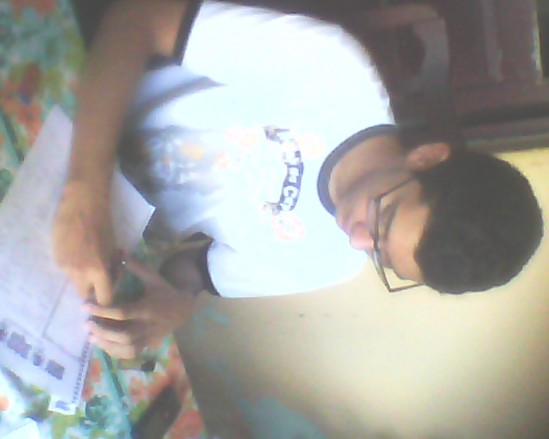 jogador